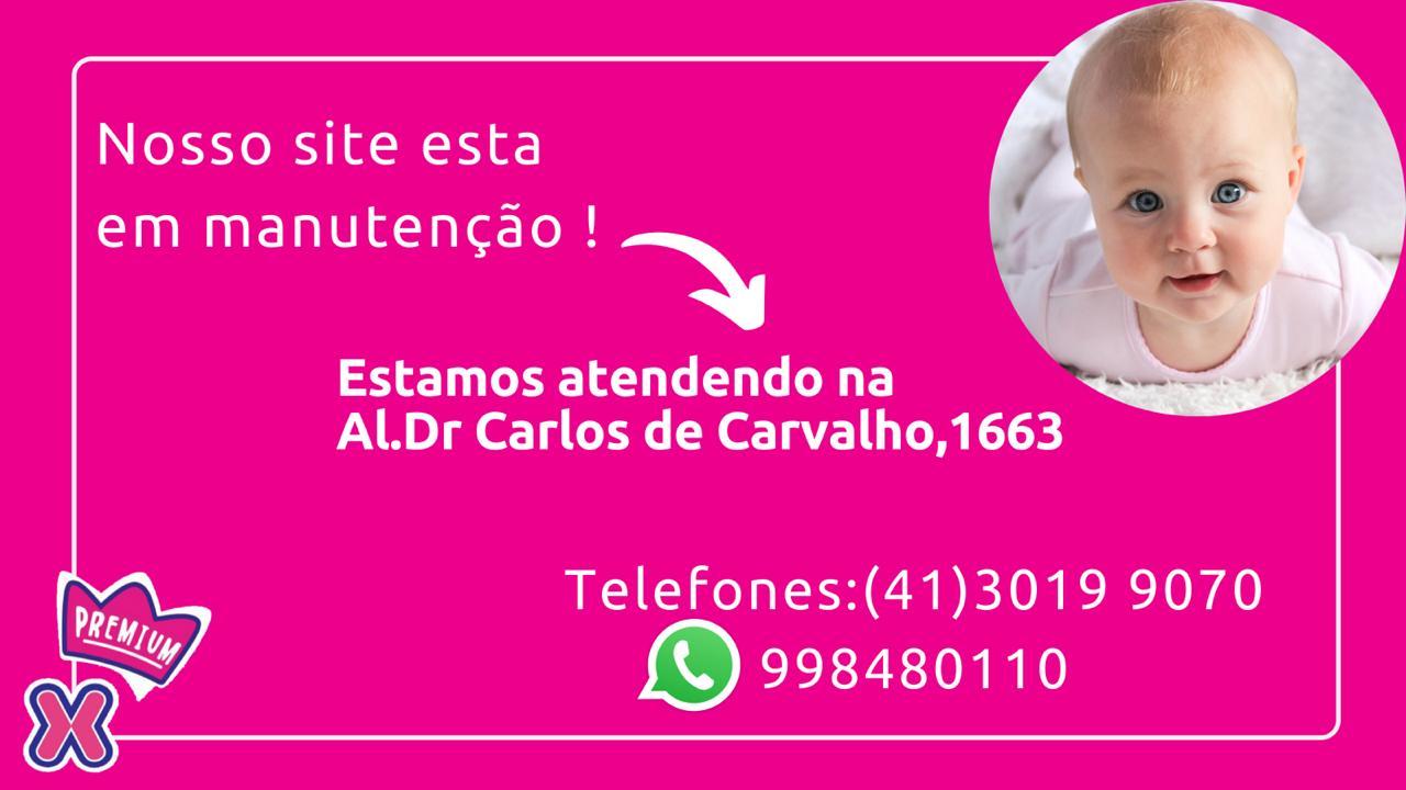 ae182b7e-f7c2-440a-8358-3514647a5549